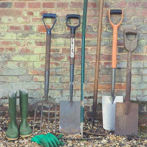 Top 10 Garden Tools You May Not Actually Have And Never Knew You