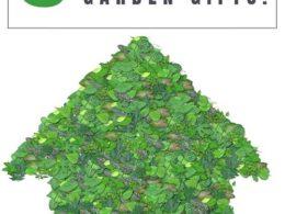 5 Eco-Friendly Garden Gifts – DIY Garden Minute Ep. 37