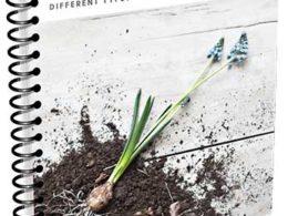 Planting Garden Bulbs