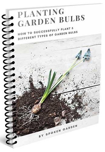 Planting Garden Bulbs ebook