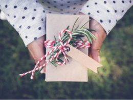 12 Smart and Sustainable Christmas Garden Gifts For Beginning Gardeners