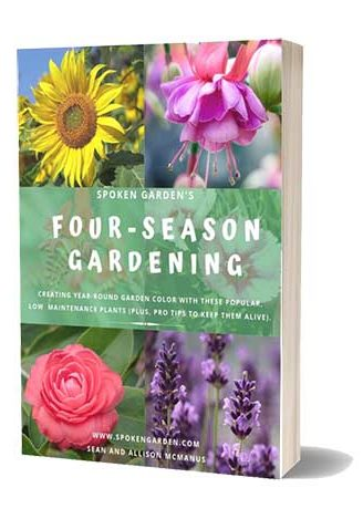 Four-Season Gardening